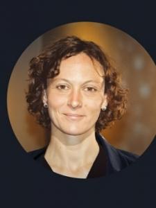 Profilbild von Christina Altvater Wordpress Webseiten /  Webseiten Erstellung / Webdesign / Screendesign / SEO / Online Marketing aus MuenchenUnterfoehring