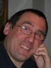 Profilbild von   PHP/Javascript Entwickler - Hosting Spezialist Wordpress