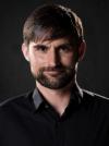 Profilbild von   3D Artist & Motion Designer