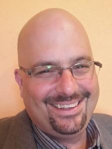 Profilbild von Christoph Hammerl Senior Projektmanager, Scrum Master, Agile Coach aus Wien