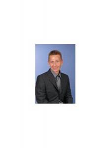 Profilbild von Christoph Linke .NET-Entwickler aus Duesseldorf