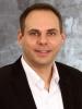 Profilbild von   Dipl.-Informatiker(FH) (Softwareentwicklung .Net)