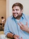 Profilbild von   Project Manager, Requirements Engineer, CSV Spezialist