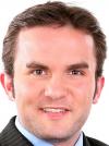 Profilbild von   Projektleiter / SAP Senior Berater EWM / SAP Senior Berater WM/SD/MM/PP / SAP Solution Architekt