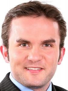 Profilbild von Christopher Pazur Projektleiter / SAP Senior Berater EWM / SAP Senior Berater WM/SD/MM/PP / SAP Solution Architekt aus Nuernberg