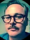 Profilbild von   UX Designer, Product Designer, Interaction Designer, UI Designer