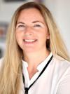 Profilbild von   Consultant Strategy Development, Change Communication, Marketing Communication