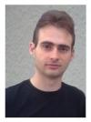 Profilbild von   Embedded SW Entwickler