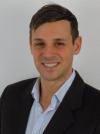 Profilbild von   ✅SEO und ✅Online Marketing Experte, Suchmaschinenoptimierung & Webdesign