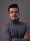 Profilbild von   Full Stack Development