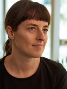Profilbild von Dajana Thiess Agiles Projekt & Produktions Management   Einkauf   SAP Beratung Logistik aus Berlin