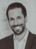 Profilbild von   Marketing & Sales Consultant / Growth Marketer