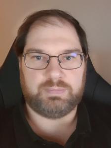 Profilbild von Daniel Keyhani Software Engineer aus Paderborn