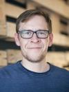 Profilbild von   Enterprise Agile Coach