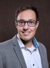 Profilbild von   Software- und Cloud-Engineer (Spring, Docker, Kubernetes, Flutter)