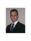 Profilbild von   Prozess-Optimierung, Quality Assurance, Projekt Management, C/C++,Unterstützung bei Zertifizierungen