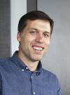Profilbild von   SEA Manager - Google Ads & Microsoft Advertising - 10 Jahre Erfahrung