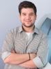 Profilbild von   Freiberuflicher Allrounder | Bereiche IT / Werbung / Social Media Marketing