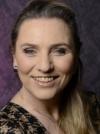 Profilbild von   PMO-Assistenz  / Vorstandsassistenz