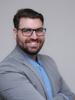 Profilbild von   Selbständiger Unternehmensberater