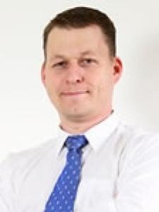 Profilbild von David Safar Entwickler • C#/.NET, Datenbanken, Mobile Apps, Trading • Freelancer für D-A-CH Region aus Ostrov