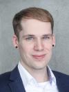 Profilbild von   Lead UX Designer & UI-Entwickler