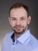 Profilbild von   Product Owner/ Projektleiter/ Prozessmanager/ Business Analyst/ Webentwickler/ Test Manager