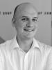 Profilbild von   Online Marketing und Projektmanager Webentwicklung (Analytics, Digital Strategie, SEO, SEA, Aff,...)