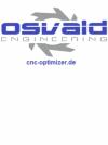 Profilbild von   CNC Optimierung CNC Schulungen CNC Produktionsbegleitung
