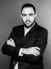 Profilbild von   Consultant Projektmanager
