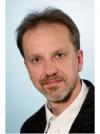 Profilbild von   Administrator