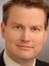 Profilbild von   IT-CONSULTANT, BUSINESS ANALYST, PROJEKTMANAGER