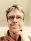 Profilbild von   Mediendesigner, Journalist, Social-Media Marketer