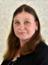 Profilbild von   WordPress / WooCommerce / Erklärvideos / Grafikdesign / Brand Identity
