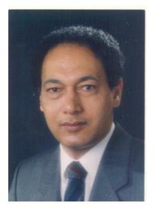 Profilbild von DrEngAbdEllah AboHegab Expertise aus Muenchen
