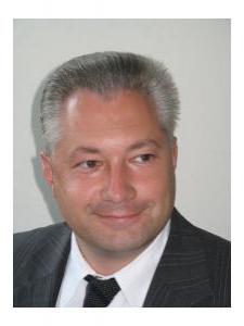 Profilbild von DrStefan Walz Senior Project Manager, Cloud Foundry, SAP BTP, SAP-Audit /Berechtigungsentwicklung aus Wasserliesch