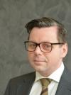 Profilbild von   Datenschutzbeauftragter Informationssicherheitsberater