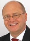 Profilbild von   Managementberater & Interim Manager