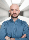 Profilbild von   E-Commerce-Spezialist |Shopify & Wordpress