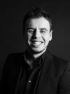Profilbild von   Entrepreneur | Manager | IT-Freelancer » www.ep1s.com | Tech, eCommerce,  Web | < 8h response time |