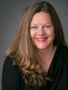 Profilbild von Elena Proksch Texterin für Italien Texte, Office-Management, Ordnungs-Coaching, Senioren Gesellschafterin, aus WalsbeiSalzburg