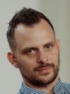 Profilbild von   IT-Consulting|IT-Projektmanagement
