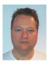 Profilbild von   Erfahrener Storage und Linux Systemadministrator