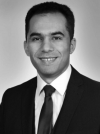 Profilbild von   ANKA-Consulting GmbH - SAP BW/BI Expert