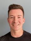 Profilbild von   Full-Stack-Entwickler mit Schwerpunkt PHP- und Web-Entwicklung, Joomla!-Spezialist