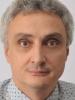 Profilbild von   Software Ingenieur Bahn-Luft-Raum Transport IT-Sicherheit-Steuerung-embedded Systeme, Maschinebau