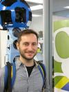 Profilbild von   Former Google Engineer, full-stack (mobile + web) developer in Flutter with Docker, AWS & GCP