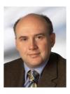 Profilbild von   SAP MRS/PM/CS-Berater und ABAP-Entwickler