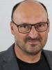 Profilbild von   IT-Architekt/Consultant/Trainer - Microsoft SQL Server, Microsoft Azure