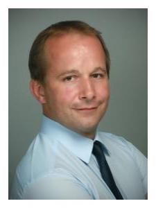 Profilbild von Eugen GeiserPallas SAP Expert  SD / LE , SAP Senior Consultant MM , Projekt Manager SAP ERP - LOGISTIC  aus BadenBaden